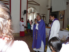 Foto Archivo Despierta Charalá