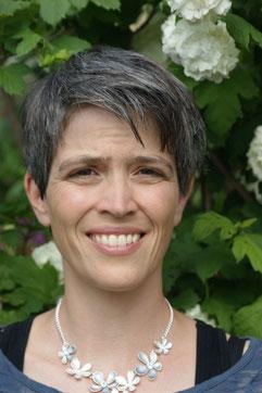 Diplomierte Masseurin - Kathrin Hirschi