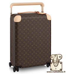 Modern suitcase with wheels:  Modern luggage that revolutionizes air travel, which can be in the cabin or in the hold. Model: Pegasus 1 and 2, Zephyr, Horizon.