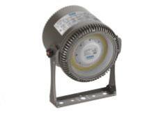 LEDランプ CT-2500-150W