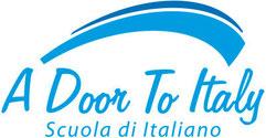 ジェノバ-ア・ドア・トゥ・イタリー-A Door to Italy-Genova