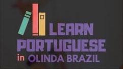 オリンダ・スクール-Olinda-Olinda School