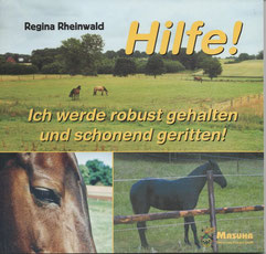 Pferdehaltung, reitsport zubehör, krämer reitsport