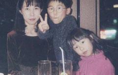 「須田亜香里  子供」の画像検索結果