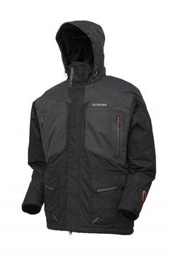 Bild Savage Gear Heatlite Thermo Jacket