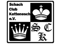 Schach Club Kattenesch e.V.  Alfred-Faust-Str. 115  28277 Bremen
