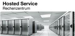 OMNITEK SYSTEMS - Server Housing Colocation IP Transit professionell hochverfügbar Rechenzentrum Monitoring