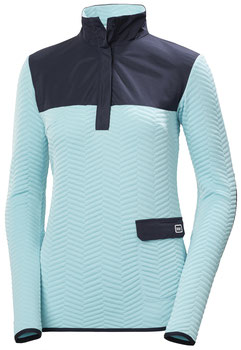 HELLY HANSEN | W Lillo Sweater