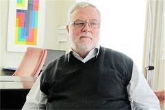 Peter Feuz, Schilthornbahn.