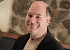 Dr Vincent MONASTRA traite les TDA grâce à Neuroptimal Lyon