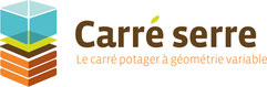 Carré Serre, logo_Archi'Tendances