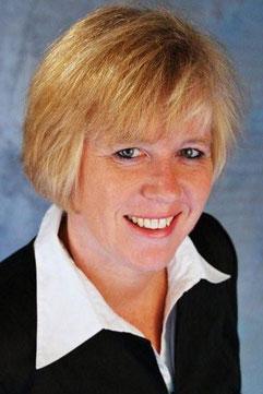 Ira Busch ist professionelle Fundraiserin und Projektmanagerin mit den Schwerpunkten Fördermittelakquise und Unternehmenskooperationen. Sie ist Profi für die Sicherung der Projektwirkung und für die wirkungsorientierte Prüfung von Förderanträgen.