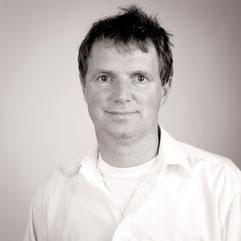 Dr. Clemens Engels