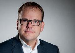 Experten-Interview mit Jörg Ross