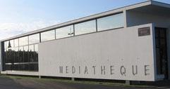 mediatheque_st_pierre_oleron