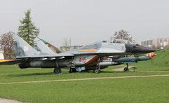 MiG29UB 4115-1