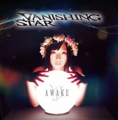 Vanishing Star(福岡)