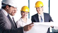 Работа для Строителей в Одессе, Работа для прораба Одесса, Работа для Бригады Строителей. Работа в Одессе Строительство и Ремонт