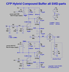 hybrid-buffer - calvins-audio-pages
