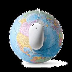 la création de site web pour les traducteurs indépendants