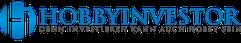 Logo Hobbyinvestor