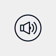 Audio #Arbeitsplatzchallenge