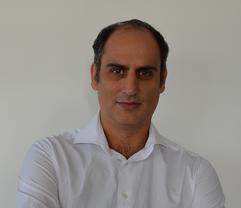 Andrés Bianchi heads LATAM Cargo