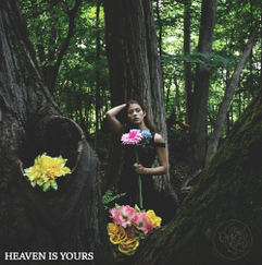 Heaven is yours