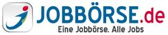 Jobbydoo - Stellenangebote in Deutschland