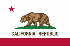 RoHS Californie
