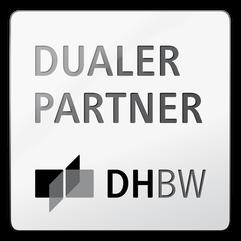 Informatik duales Studium Studium Fachinformatiker Anwendungsentwicklung