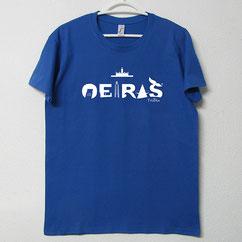 Oeiras t-shirt