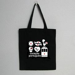 portuguese symbols bag