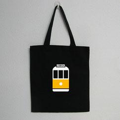 electric 28 bag