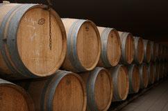 Bordeaux primeurs 2014
