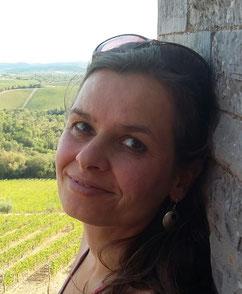 Sabine Höhn, Therapie, Focusing, Tanztherapie, Isny, Allgäu