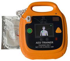 ATM-112 Trainer