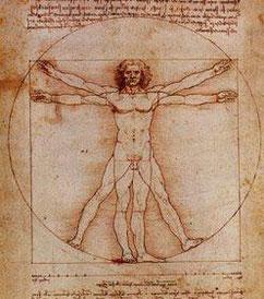 Art-thérapie et psycho-énergétique