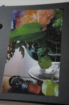 2009.7.14夏の庭