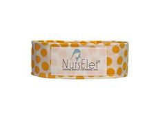 Baby Can Travel Store - NursElet - Baby Nursing Bracelet