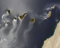 Abogados de Desahucios en Las Islas Canarias