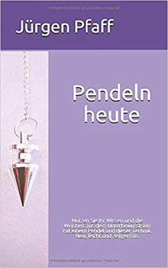 Das Praxisbuch des Pendelns