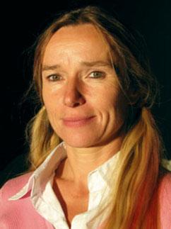 Elisabeth Müller