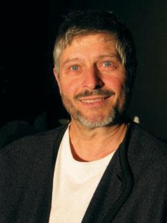 Dieter Kormann