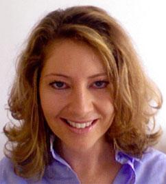 Susanna Mayerhofer