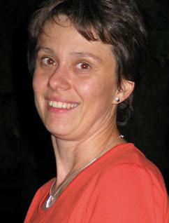 Manuela Tober