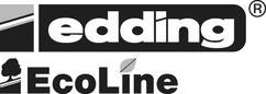 Erklävideo edding EcoLine