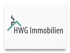 hwg-immobilien-makler-gerlach-inga-schwiedel-home-staging-magdeburg