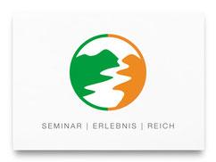 seminar-erlebnis-reich-aiko-wiederhold-inga-schwiedel-home-staging-immobilien-magdeburg-haus-wohnung-einrichten-design