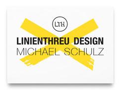 linienthreu-michael-schulz-inga-schwiedel-home-staging-immobilien-magdeburg-haus-wohnung-einrichten-design